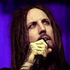 Head on New Korn Album: 'Songs Are Art, We've Never Had That'