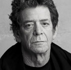 Lou Reed Passes Away at 71