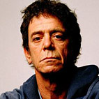 Lou Reed's Obituary Revealed