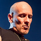 Vivian Campbell Is in Remission From Cancer