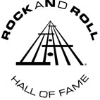 Open Letter Demands Purple, Maiden, Slayer, Dio and More to Be Inducted Into RN'R Hall of Fame