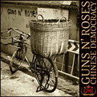 The Wild Story Behind Guns N' Roses 'Chinese Democracy' Leak