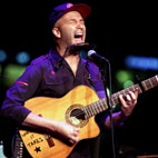 Tom Morello Working on Solo Album: 'I Want to Make the Craziest Guitar Record Ever'
