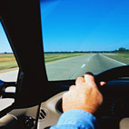 Drivers Prefer Journey, Queen, AC/DC Songs, Latest Research Finds