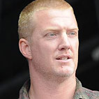 QOTSA's Homme: 'I'm Not Scared to Make a New Record, I Feel More Empowered'
