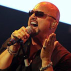 Geoff Tate 'Looking Forward' to Settling Queensryche Case