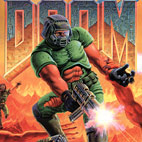 'Doom' Named Most Metal Video Game of All Time