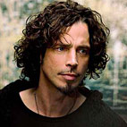 Woman Charged for Sending Death Threats to Chris Cornell on Twitter