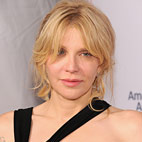 Courtney Love on Nirvana's Hall of Fame Induction: 'It'll Be 'Awkward' With Dave Grohl'