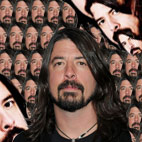 Public Is Over-Saturated With Dave Grohl, Journalist Explains