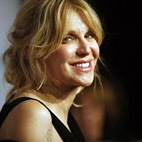 Courtney Love: 'I Should Be Dead a Million Times Over'