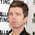 Noel Gallagher's New Solo Album 'Is As Exciting As 'Definitely Maybe''