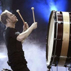 Imagine Dragons: 'We've Got Lot of Growth and Maturing to Do'