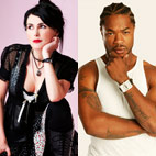 Within Temptation and Xzibit Will Likely Perform Live Together, Band Confirms