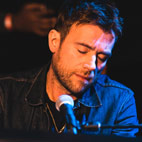 Damon Albarn Reveals New Track 'Heavy Seas of Love'