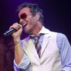 Scott Weiland Recording New Music: 'Tracks So Loud They'll Melt Your Face'
