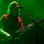 Opeth Members Compare New Album to Dio's 'Holy Diver'