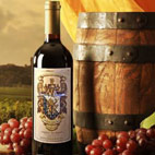 Dave Mustaine's 'Symphony Interrupted' Wine Now Available