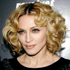 Madonna Set to Direct New Film 'Ade: A Love Story'