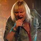 Uriah Heep Announced 24th Album