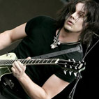 Jack White to Make 'World's Fastest Released Record' for Record Store Day