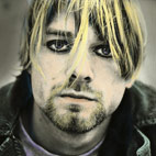Judas Priest, Pantera, Alice in Chains Members Remember Kurt Cobain on 20th Anniversary of His Suicide