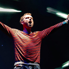 Damon Albarn: 'I Could Put a Gorillaz Record Out Next Week'