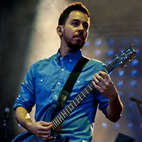 New Linkin Park Album Is 'Maybe the Loudest,' Band Ever Made, Mike Shinoda Explains