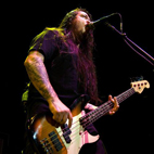 Previously Unreleased Deftones Song 'Smile' Featuring Chi Cheng Posted Online
