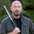 Ian Anderson: 'Jethro Tull Kind of Came to an End'