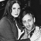 Listen to Dan Auerbach's Remix of Lana Del Rey's 'West Coast'