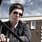 Noel Gallagher: 'I'll Reunite Oasis for Half a Billion Pounds - or Half a Billion Condoms'