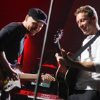 Coldplay to Debut New Album in Full as Part of Sky Arts Show