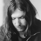 Kickstarter Campaign to Buy Lost Aphex Twin Album Raises Over £40,000