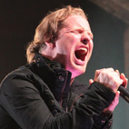 Slipknot Album Update: 'It's Exactly What You Want It to Be, It's Gonna Be Awesome'