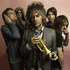 The Flaming Lips Reveal Release Date for 'Sgt. Pepper's...' Tribute Album