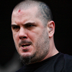 Phil Anselmo: 'This Generation Deserves Pantera Reunion, Let's Do It!'