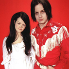 Jack White on Meg White: I 'Almost Never' Talk to Her