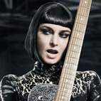 Sinead O'Connor Announces New Album