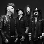 New Hellyeah Album 'Blood for Blood' Available for Streaming