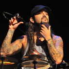 Mike Portnoy Interested in Collaborating With Opeth's Akerfeldt: 'Would Love to, Let's Go Man!'