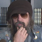 Rob Zombie: 'US Rock Has Never Recovered From the Grunge Movement'