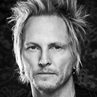 Matt Sorum Interested in Returning to GN'R: 'Life's Too Short'