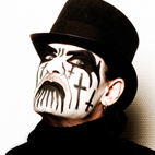 King Diamond Returning to North America With Massively-Anticipated Tour