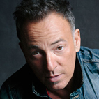 Bruce Springsteen to Luis Suarez: 'Biting Has No Place in Sports'
