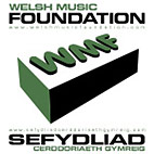 Welsh Music Foundation Suspended Following Government Funding Cut