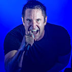 Trent Reznor Dissappointed by Death Grips' Split: 'Why Would I Have Ever Thought Those Dudes Could Keep It Together?'