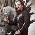 Dream Theater: 'Being Uncool Was Our Main Weapon'