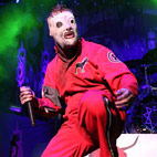 Slipknot Announce Knotfest 2014, FFDP, Danzig, Volbeat Among Headliners