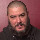 Phil Anselmo: ''Cowboys From Hell' Was a Misunderstood Album, Nobody Liked It'